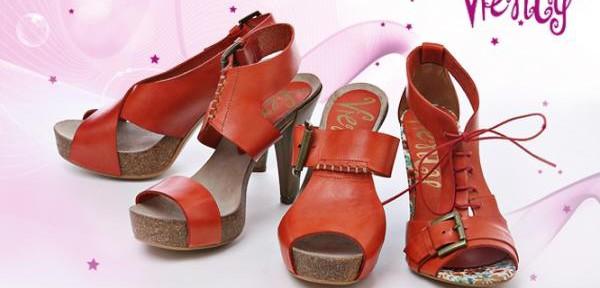 Scarpe Donna Online - La Gatta con gli Stivali  dac2deabe3c